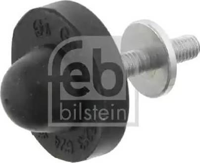 Febi Bilstein 26213 - Puhver,Mootorikapott multiparts.ee