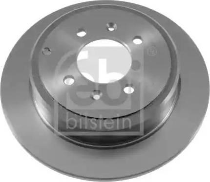 Febi Bilstein 21122 - Piduriketas multiparts.ee