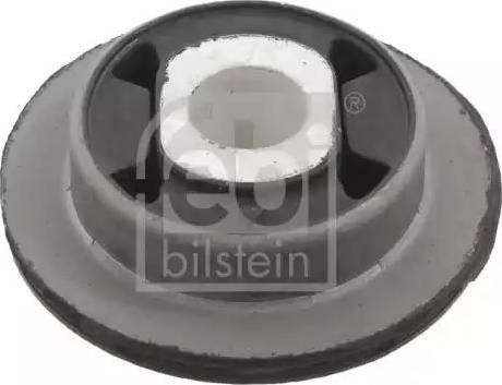 Febi Bilstein 28697 - Puks,kabiinikinnitus multiparts.ee