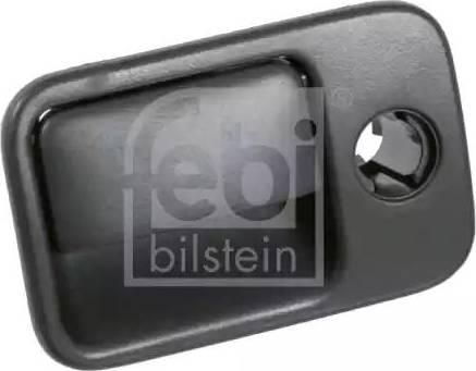 Febi Bilstein 23402 - Kindalaeka lukk multiparts.ee