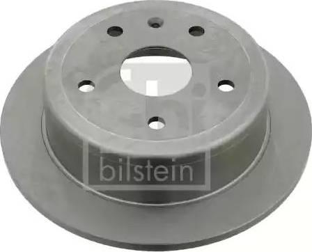 Febi Bilstein 23540 - Piduriketas multiparts.ee