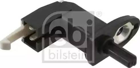Febi Bilstein 23338 - Lüliti,Uksekontakt multiparts.ee