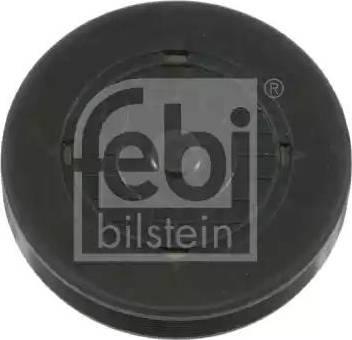 Febi Bilstein 23204 - Materjal,võll-montaa?iava multiparts.ee