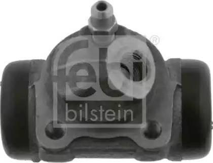 Febi Bilstein 23733 - Rattapidurisilinder multiparts.ee
