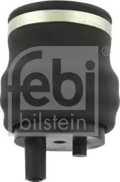 Febi Bilstein 27050 - Lõõts,kabiinikinnitus multiparts.ee