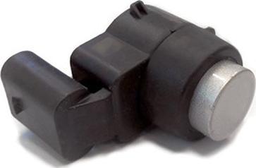 WBH VO136 - Sensor, parkimisabi multiparts.ee