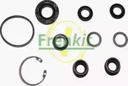 Frenkit 122055 - Remondikomplekt,peapidurisilinder multiparts.ee