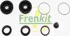 Frenkit 320009 - Remondikomplekt,rattapidurisilinder multiparts.ee