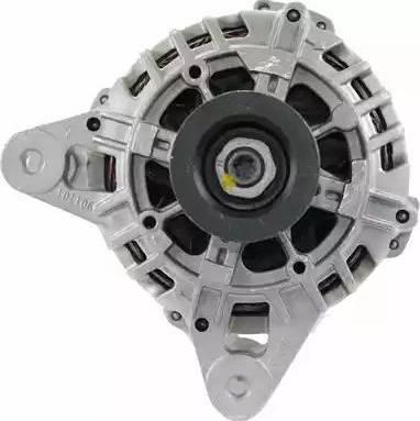 Friesen 9090489 - Generaator multiparts.ee