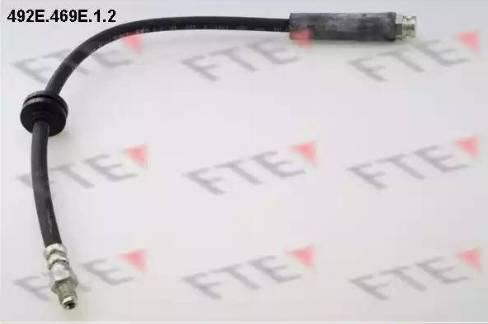FTE 492E.469E.1.2 - Pidurivoolik multiparts.ee