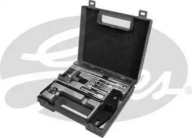 Gates GAT4830 - Montaa?itööriist,Hammasrihm multiparts.ee