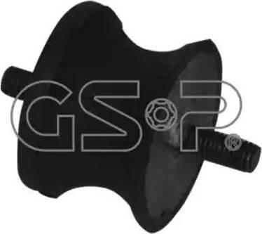 GSP 510612 - Kinnitus,automaatkäigukast multiparts.ee
