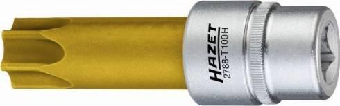 HAZET 2788-T100H - Fiksserimise tööriist, nukkvõll multiparts.ee