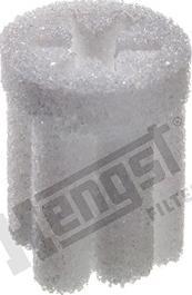 Hengst Filter E105U - AdBlue filter multiparts.ee