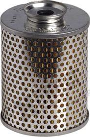 Hengst Filter E111H - Hüdraulikafilter,roolimine multiparts.ee