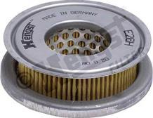 Hengst Filter E26H - Hüdraulikafilter,roolimine multiparts.ee
