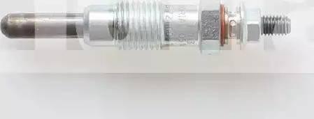 Hidria H1 006 - Hõõgküünal multiparts.ee