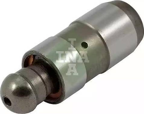 INA 420 0243 10 - Klapitapp multiparts.ee