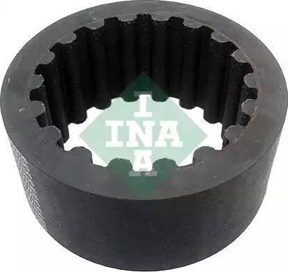 INA 535 0185 10 - Paindlik sidurimuhv multiparts.ee