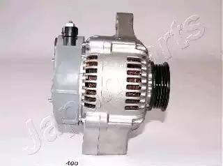 Japanparts ALH400 - Generaator multiparts.ee