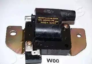 Japanparts BO-W00 - Süütepool multiparts.ee