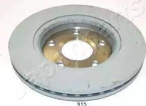Japanparts DI-915 - Piduriketas multiparts.ee