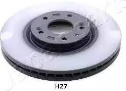 Japanparts DI-H27 - Piduriketas multiparts.ee