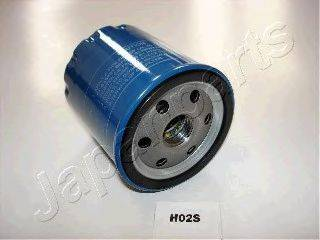 Japanparts FO-H02S - Õlifilter multiparts.ee