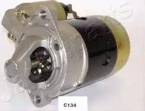 Japanparts MTC134 - Starter multiparts.ee