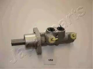 Japanparts PF-150 - Peapiduri silinder multiparts.ee