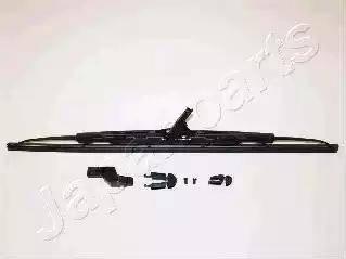 Japanparts SS-X43S - Klaasipuhastaja kumm multiparts.ee