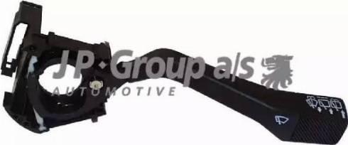 JP Group 1196200300 - Pesuri lülitus multiparts.ee