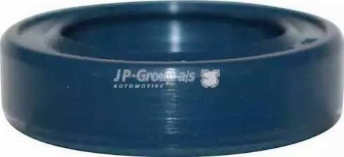 JP Group 1132102000 - Võlli rõngastihend, Käigukast multiparts.ee