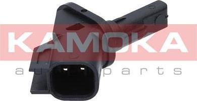 Kamoka 1060246 - Andur, rattapöörete arv multiparts.ee