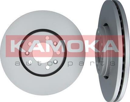 Kamoka 1031053 - Piduriketas multiparts.ee