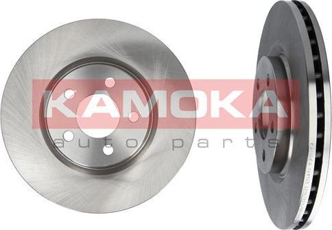 Kamoka 103105 - Piduriketas multiparts.ee