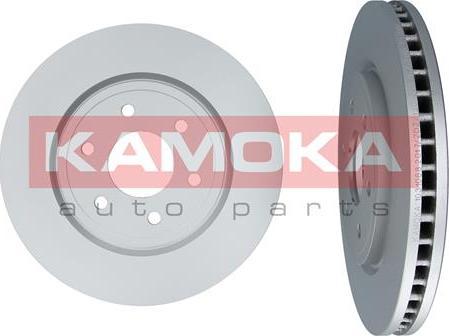 Kamoka 1031068 - Piduriketas multiparts.ee