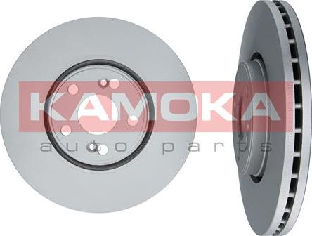 Kamoka 1031018 - Piduriketas multiparts.ee