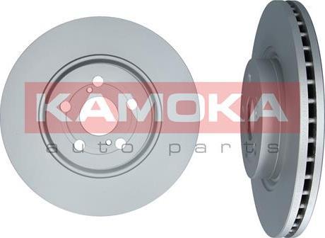 Kamoka 1031116 - Piduriketas multiparts.ee