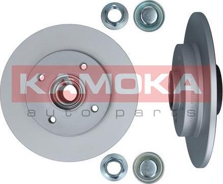 Kamoka 103136 - Piduriketas multiparts.ee