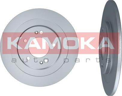 Kamoka 103174 - Piduriketas multiparts.ee