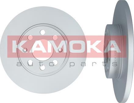 Kamoka 1033568 - Piduriketas multiparts.ee