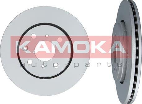 Kamoka 1033054 - Piduriketas multiparts.ee