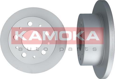 Kamoka 1033148 - Piduriketas multiparts.ee