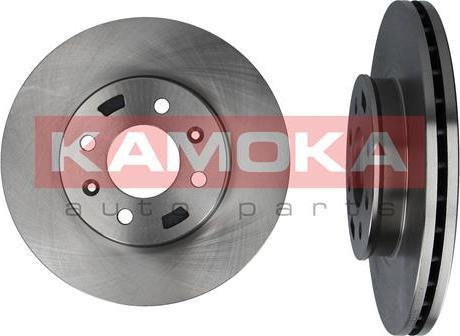 Kamoka 1033206 - Piduriketas multiparts.ee