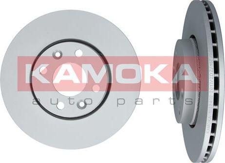 Kamoka 1032402 - Piduriketas multiparts.ee