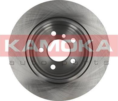 Kamoka 1032594 - Piduriketas multiparts.ee