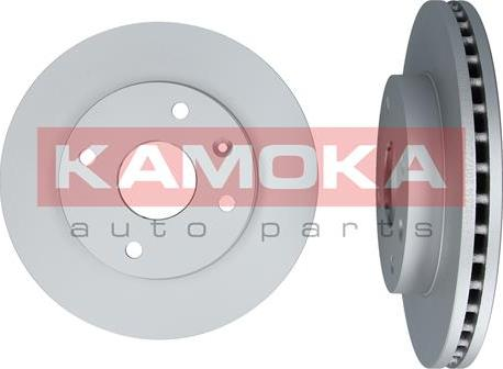 Kamoka 1032514 - Piduriketas multiparts.ee