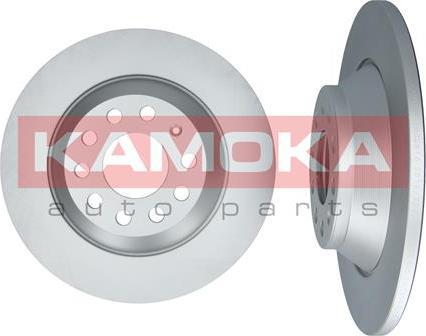 Kamoka 1032616 - Piduriketas multiparts.ee