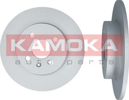 Kamoka 1032626 - Piduriketas multiparts.ee